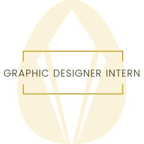 GraphicDesignIntern (1).jpg