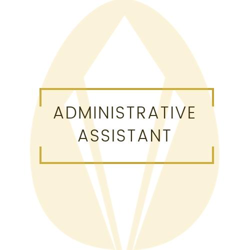 AdministrativeAssistant.jpg