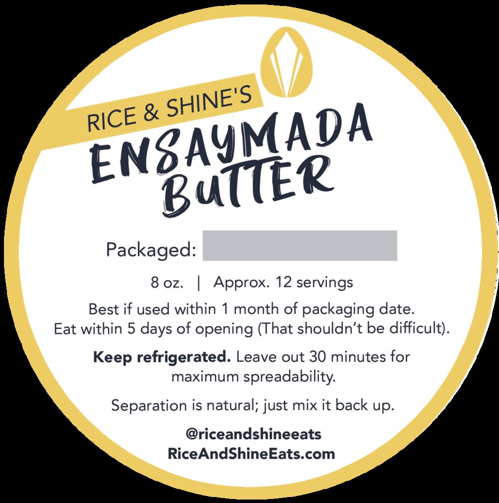 Ensaymada Butter Bottom.png