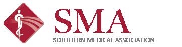 SMA-Raster_Logo-Med-Version-2.png