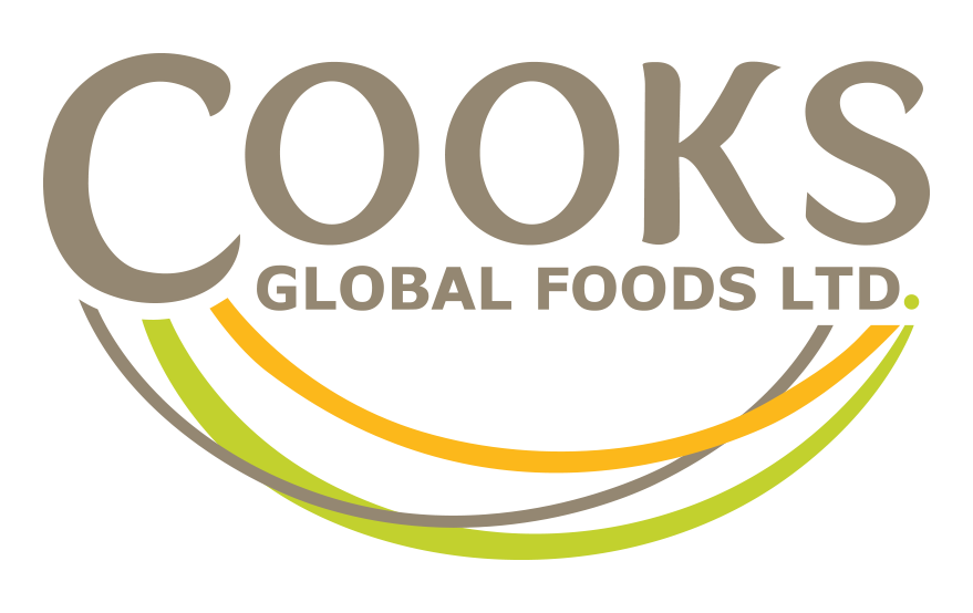 Cooks Global Foods