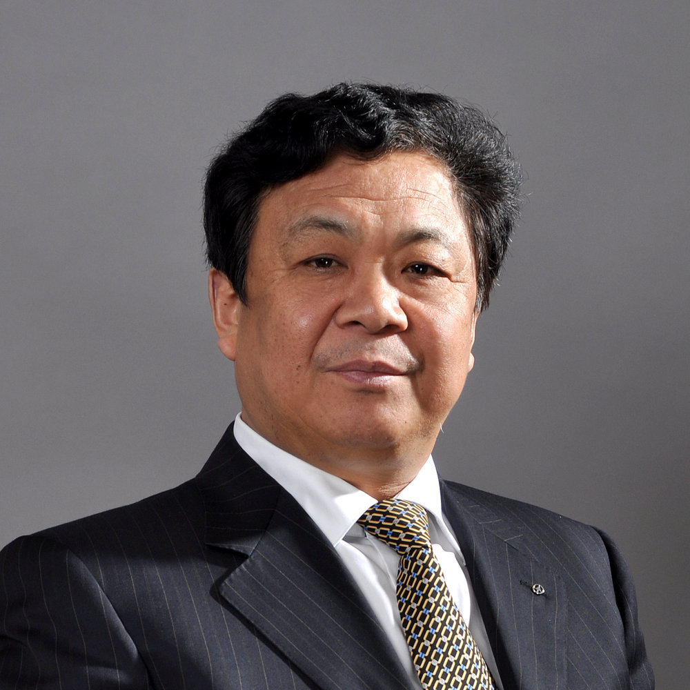 Peihuan Wang  - Director   Peihuan Wang is currently the Chairman and General Manager of Shandong Jiajiayue Investment Holdings Co. Limited and Vice President of the China Chain Store and Franchise Association.  Mr Wang also currently sits on the board of New Zealand company Weihai Station Limited, which runs farming operations and was granted consent from the overseas investment office to buy 595 hectares of land situated southwest of Auckland.  Mr Wang has been the recipient of a number of awards in China including 'the National Quality Excellent Manager', 'Person of the Year - Chinese Chain Industry', 'Person of the Year - Chinese Retail Industry', and 'Weihai City Mayor's Quality Award'.  Mr Wang is of Chinese nationality and resides in the Shandong Province. He brings a wealth of knowledge to the Board on the Chinese retail industry. JJY operates more than 600 supermarkets in China and employs more than 30,000 staff.