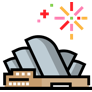 sydney-opera-house- full color.png