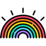 020-rainbow full color.png