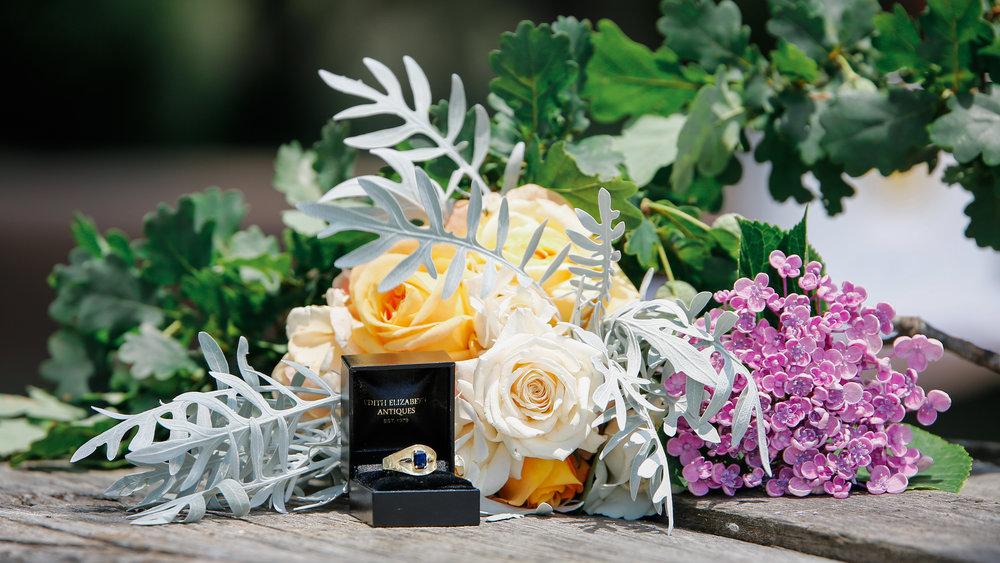 mums wedding (5 of 195).jpg