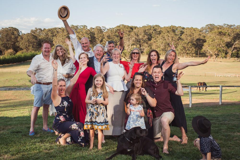mums wedding (169 of 195).jpg