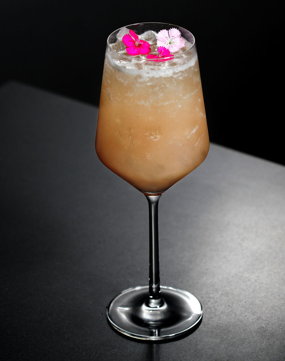 JukuCocktail2.jpg