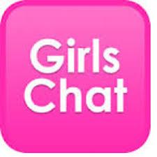 girl chat.jpg