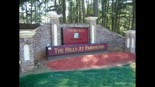 hills at fairington.jpg