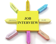 bigstock-job-interview-sticky-notes-41690587-195x153.jpg