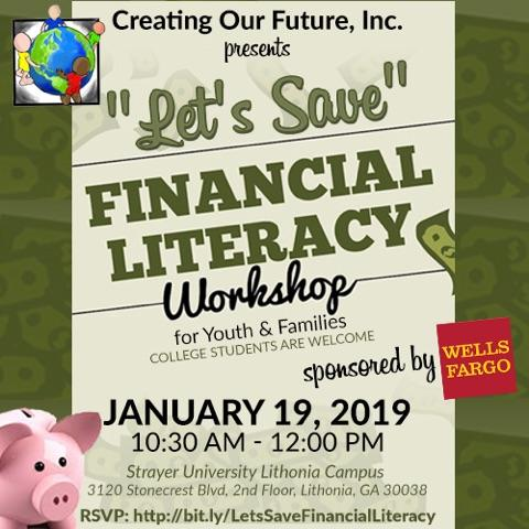 financial literacy workshop flyer.jpg