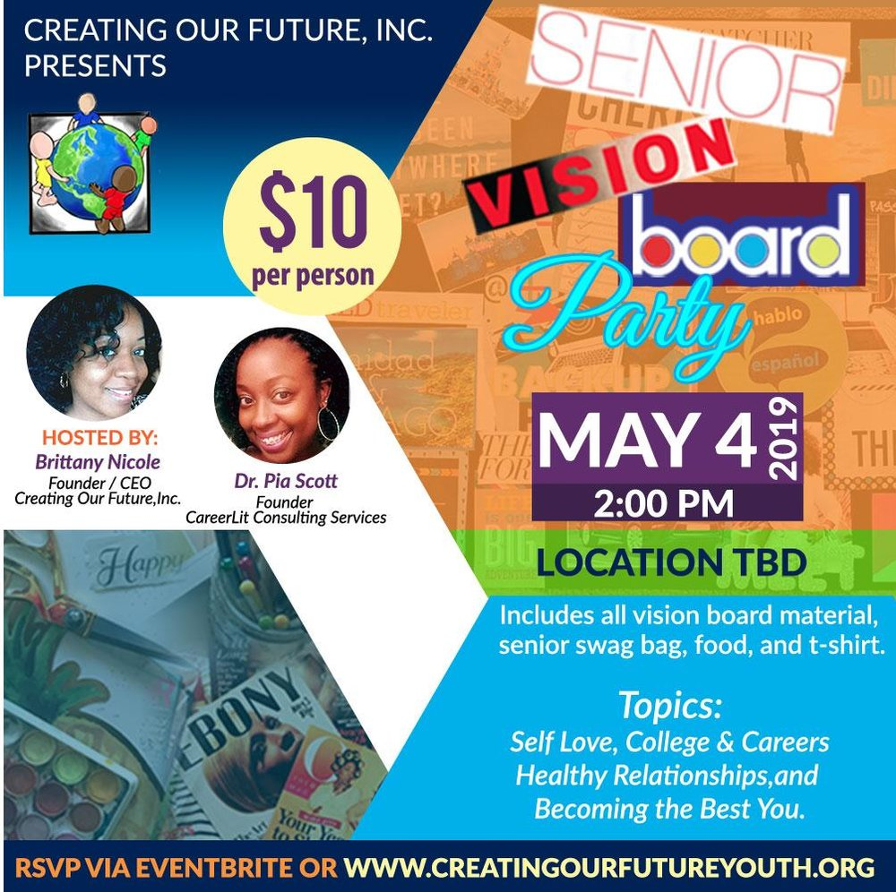 vision board flyer.jpg