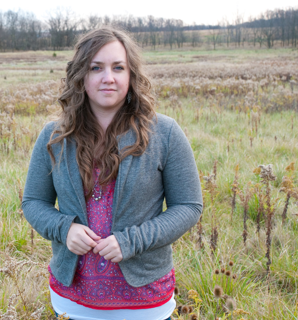 Amy Cox Field 3.jpg