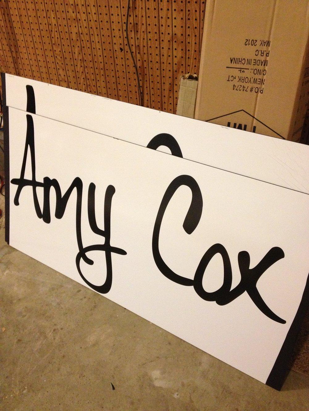 Amy Cox Logo Foam Board.jpg