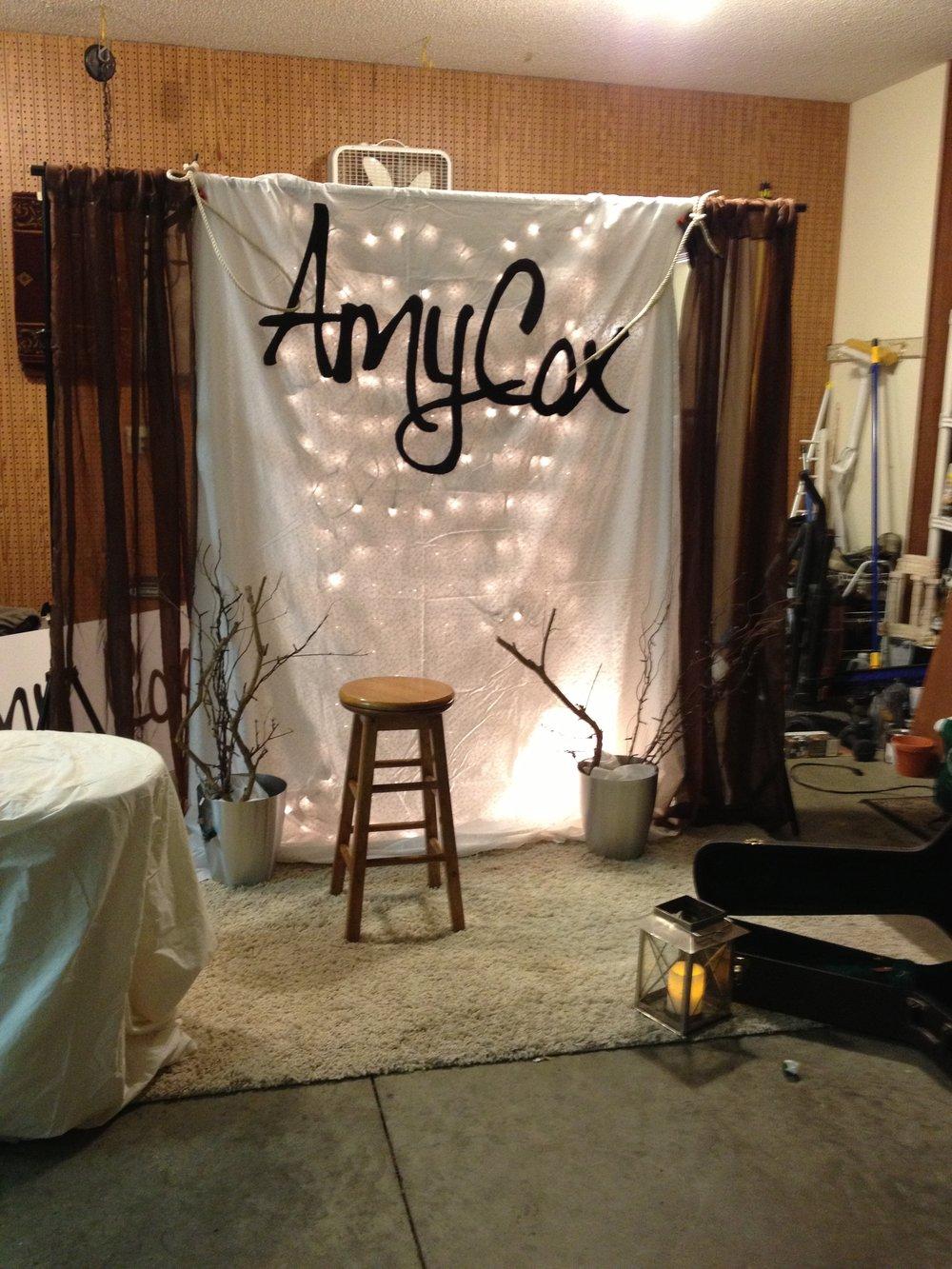 mock up garage amy cox backdrop.jpg