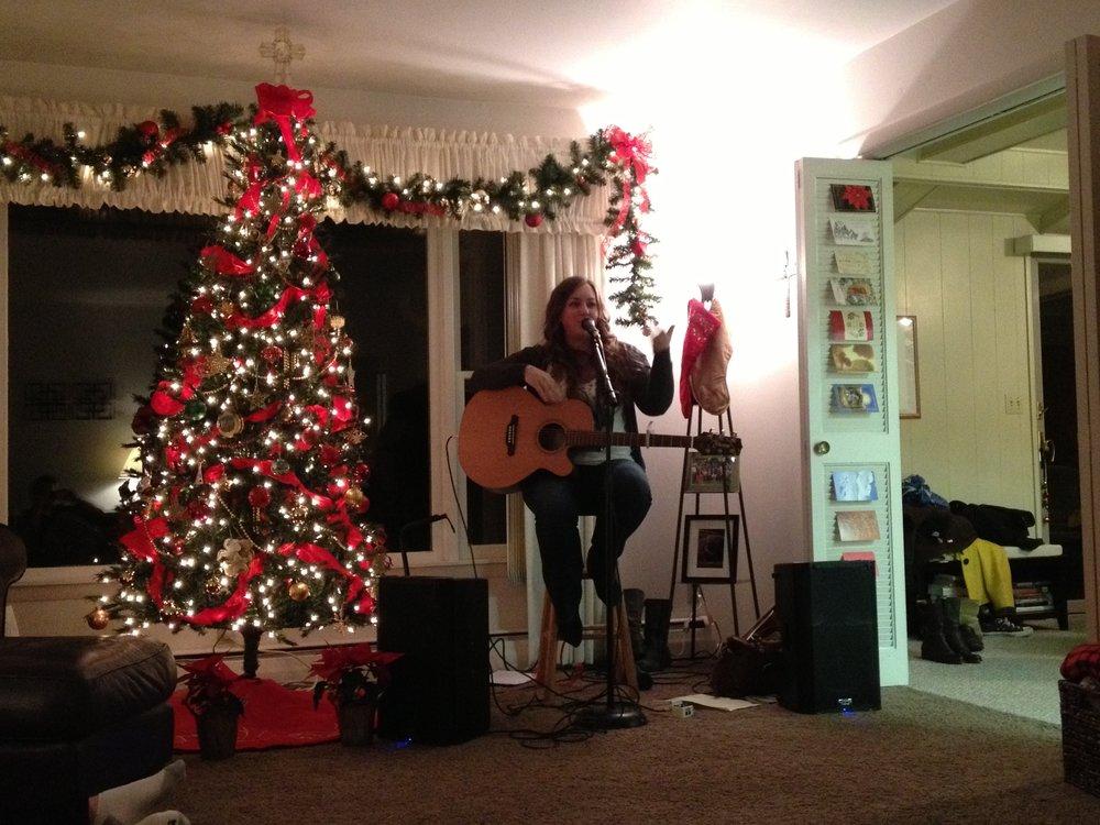 Amy Cox Winimac House Concert.jpg