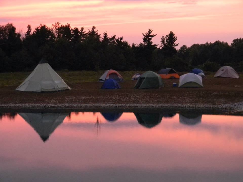 Lion and Lambe Festival Sunset Camping.jpg