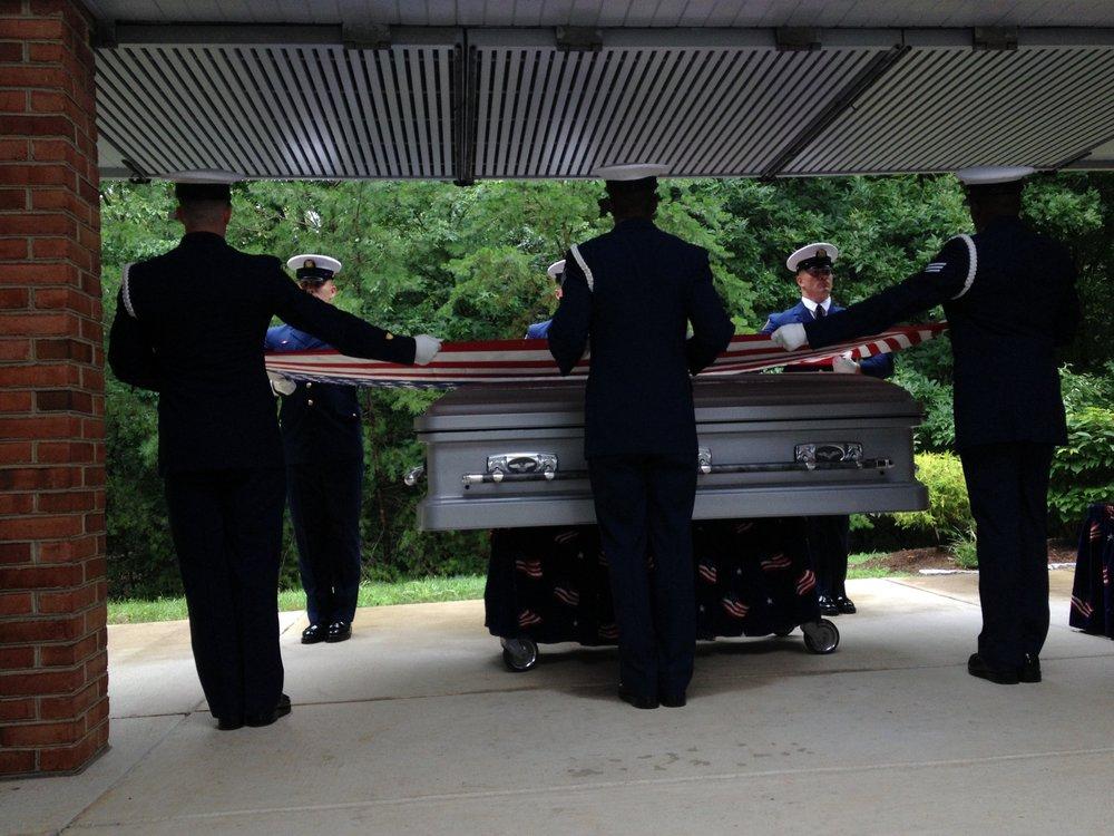 Coast Guard Bubba's Funeral Quantico.jpg