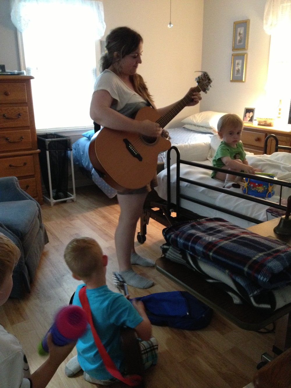 Toddler Band Practice.jpg