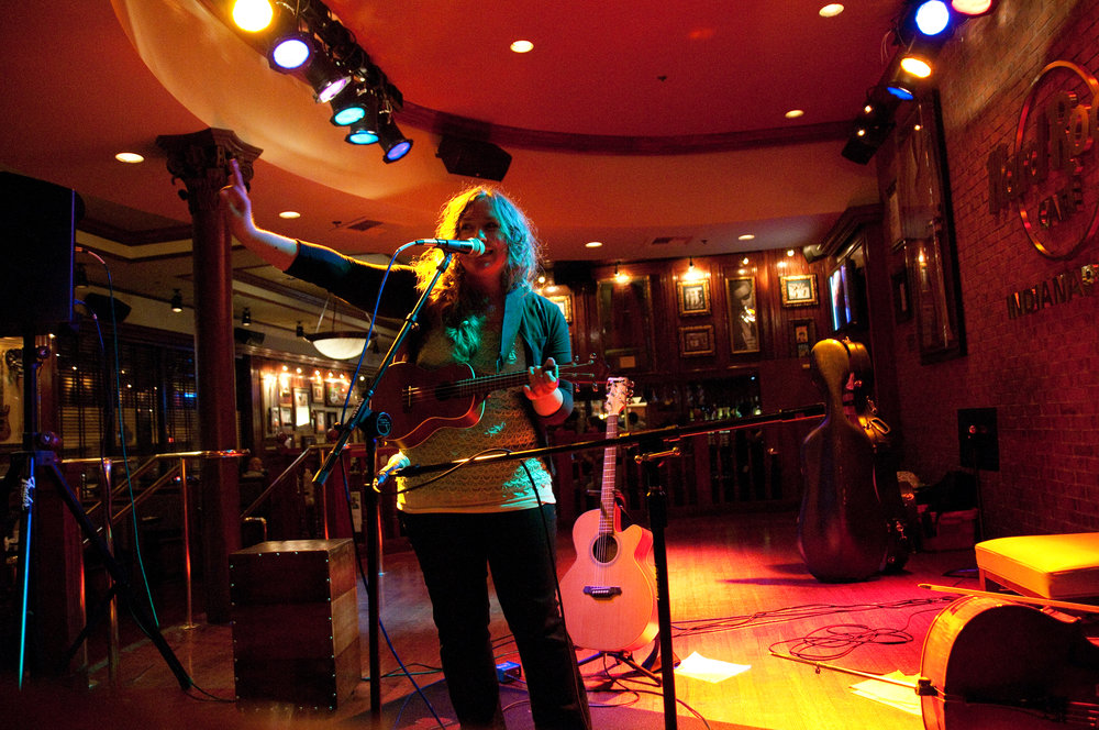 Hard Rock Cafe Amy Cox Indianapolis.jpg