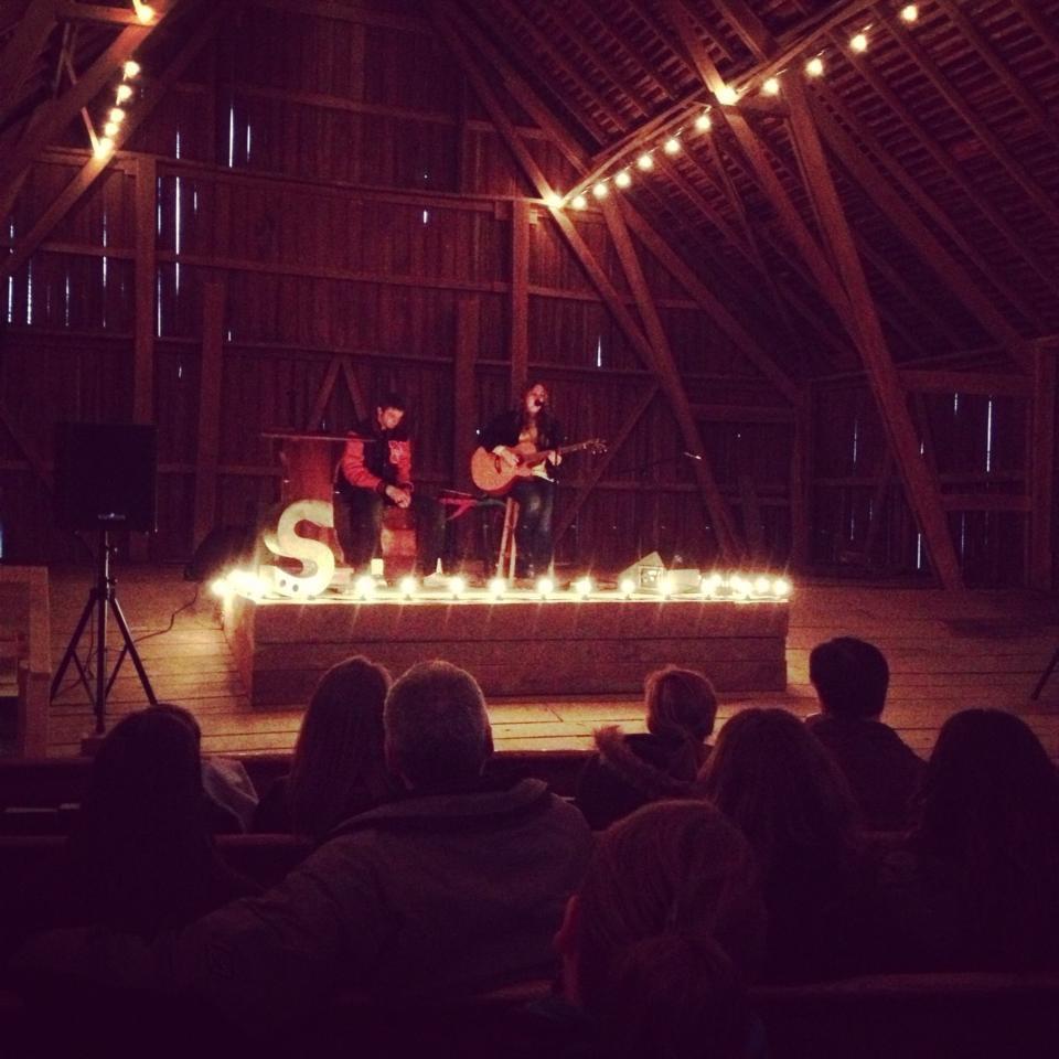 Amy Cox barn concert.jpg