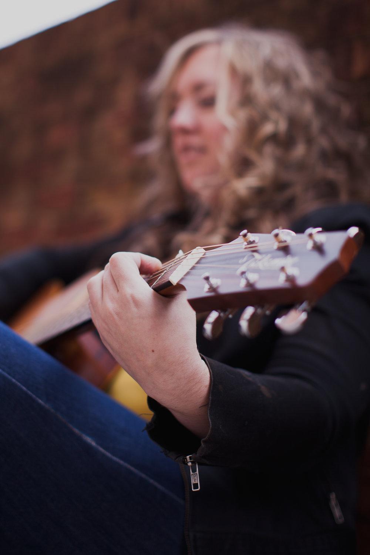 Amy Cox Photo Shoot Guitar Roanoke.jpg