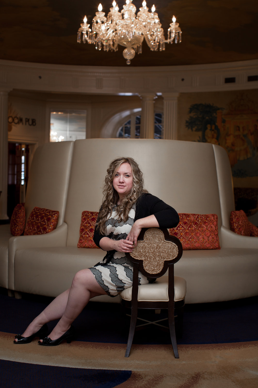 Amy Cox Photo Shoot Hotel Roanoke Chair.jpg
