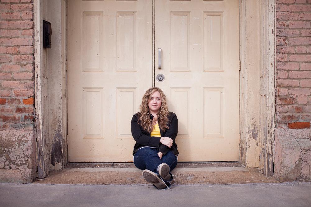 Amy Cox Photo Shoot Downtown Roanoke.jpg