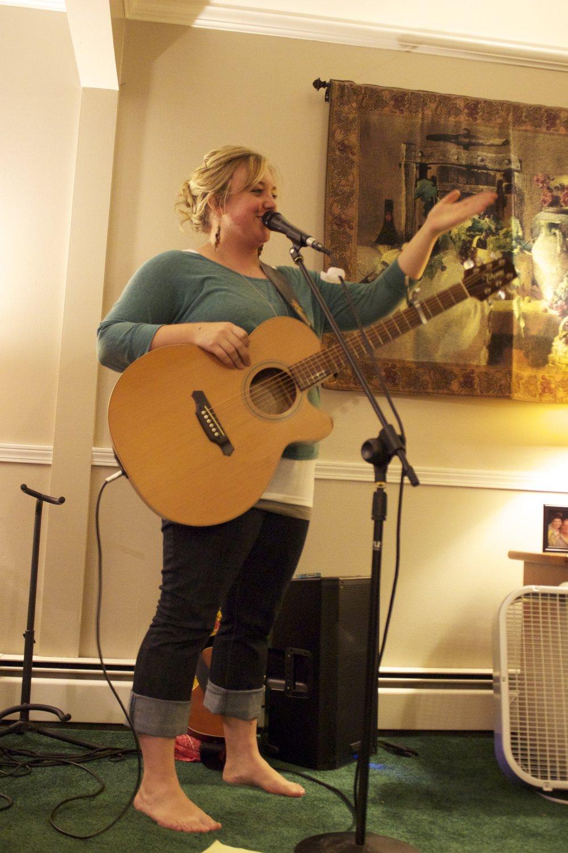 Amy Cox Music Indiana.jpg