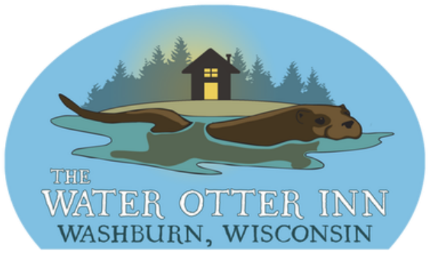 Water Otter Inn Little House Logo 250.png