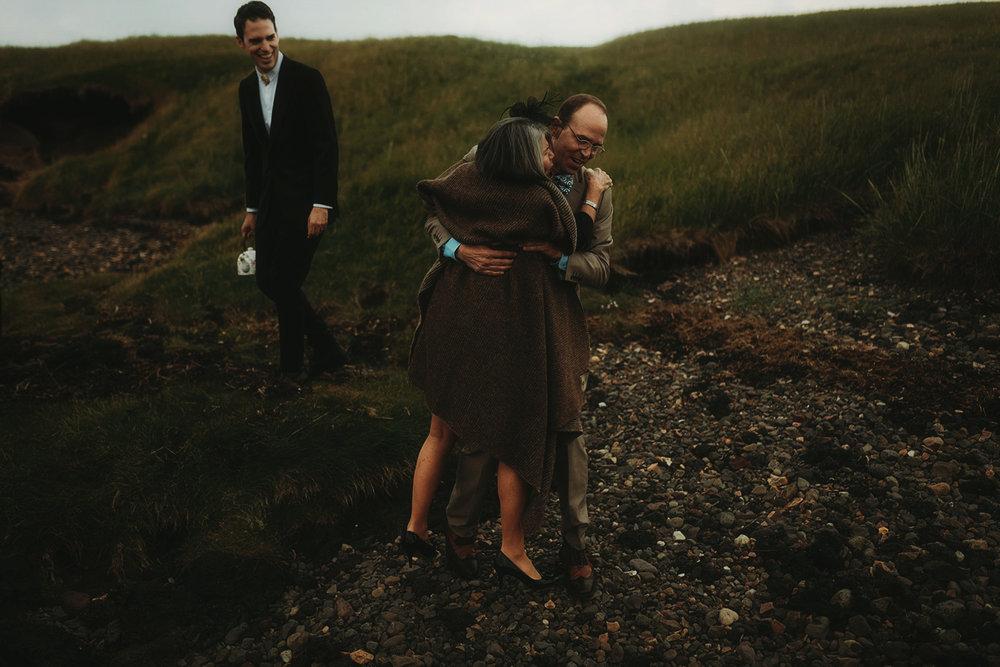 Alternative wedding  photography iceland _ rafal bojar 038.jpg