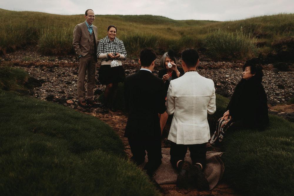 Alternative wedding  photography iceland _ rafal bojar 042.jpg