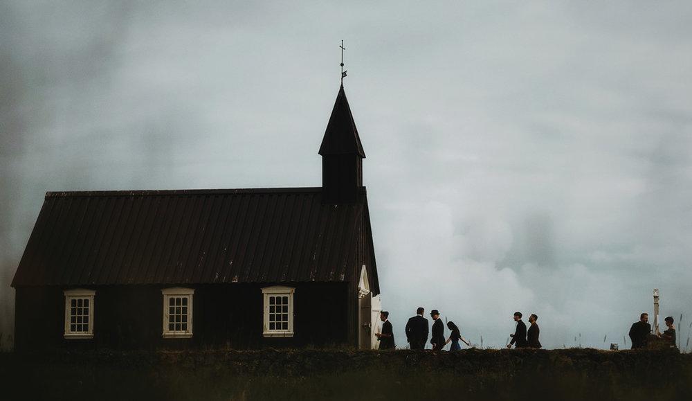 Alternative wedding  photography iceland _ rafal bojar 050.jpg