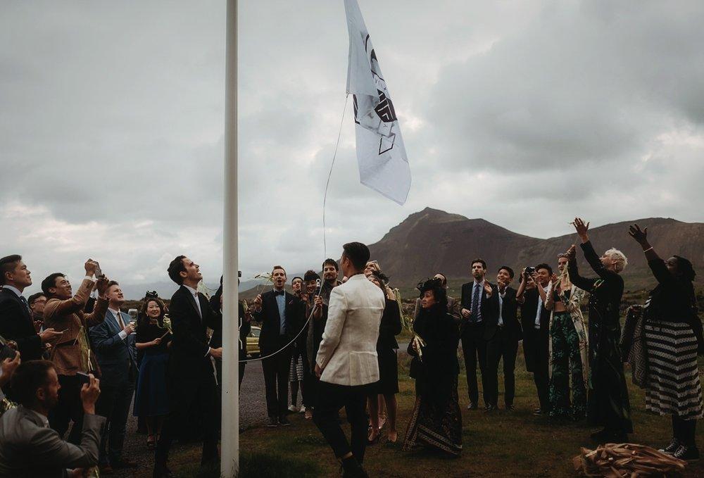 Alternative wedding  photography iceland _ rafal bojar 068.jpg