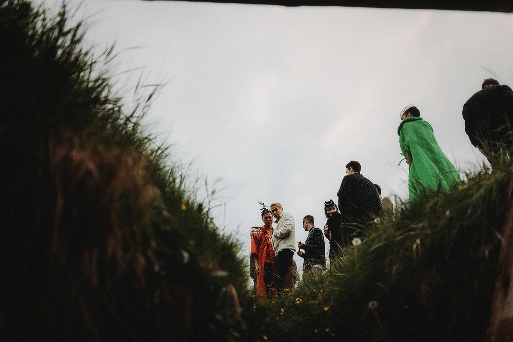 Alternative wedding  photography iceland _ rafal bojar 079.jpg