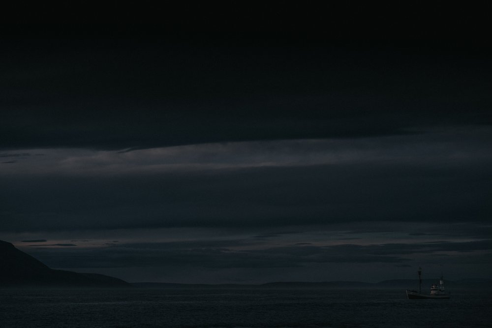 Romantic Iceland Elopement _ rafal bojar 009.jpg