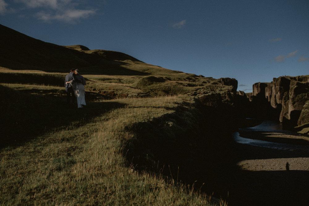 Romantic Iceland Elopement _ rafal bojar 043.jpg