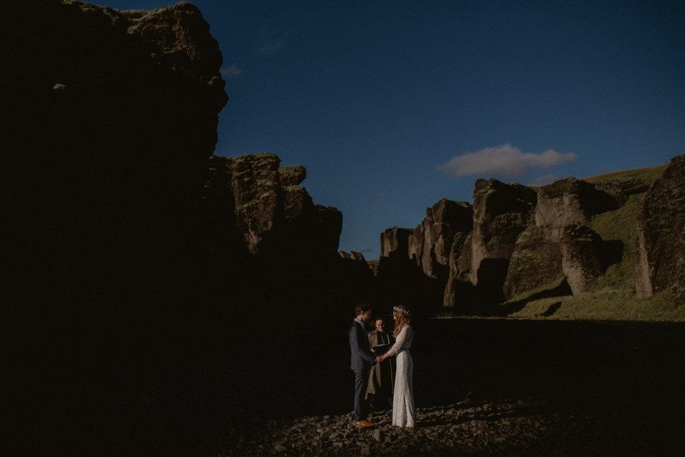 Romantic Iceland Elopement _ rafal bojar 046.jpg