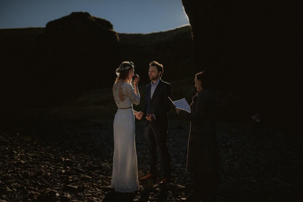 Romantic Iceland Elopement _ rafal bojar 050.jpg