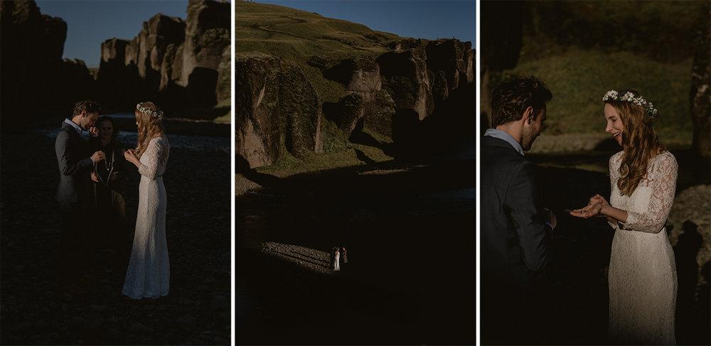 Romantic Iceland Elopement _ rafal bojar 059.jpg