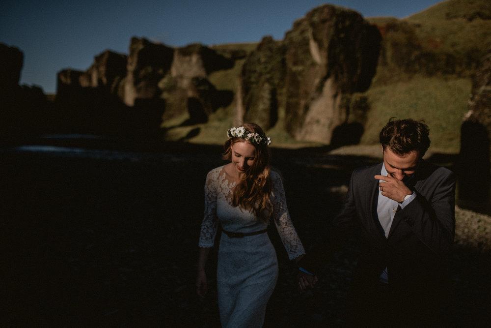Romantic Iceland Elopement _ rafal bojar 068.jpg