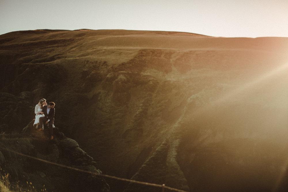 Romantic Iceland Elopement _ rafal bojar 071.jpg