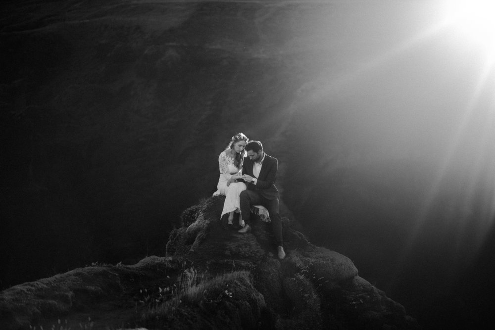 Romantic Iceland Elopement _ rafal bojar 073.jpg