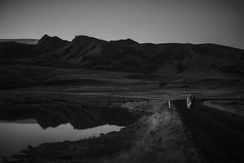 Romantic Iceland Elopement _ rafal bojar 078.jpg