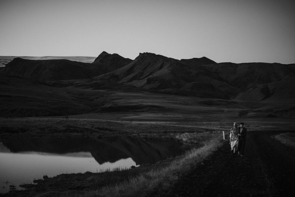 Romantic Iceland Elopement _ rafal bojar 082.jpg