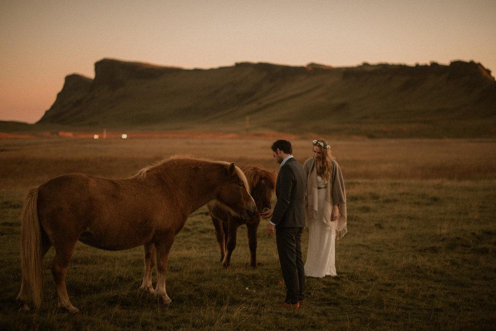 Romantic Iceland Elopement _ rafal bojar 084.jpg
