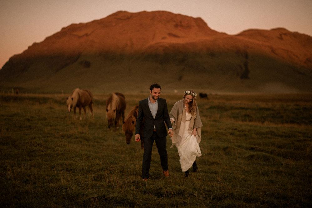 Romantic Iceland Elopement _ rafal bojar 088.jpg