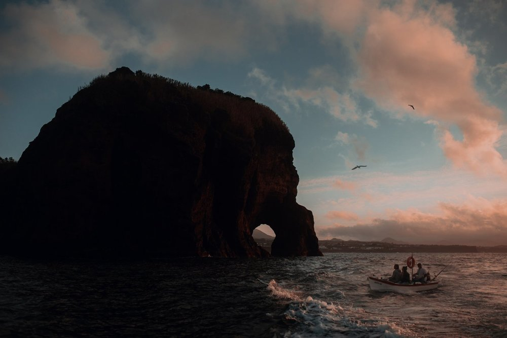 Elopement in Azores _ rafal bojar 011.jpg