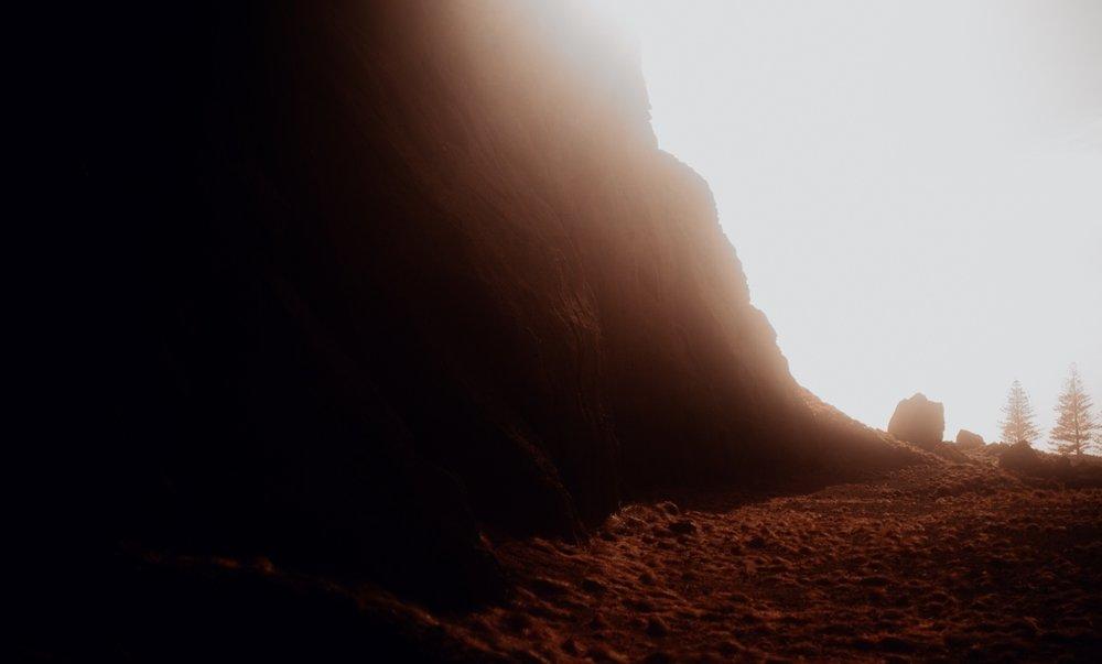 Elopement in Azores _ rafal bojar 072.jpg