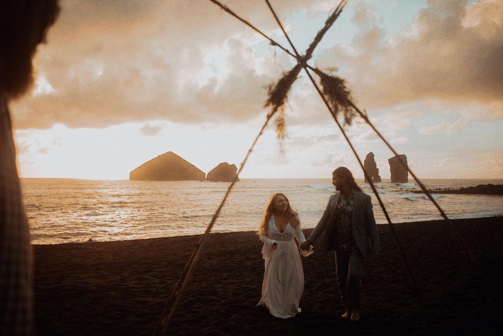 Elopement in Azores _ rafal bojar 080.jpg